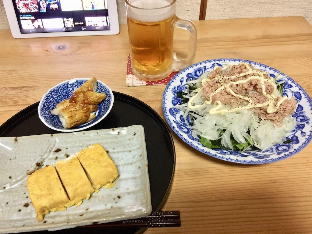 f:id:aki_story:20190515132721j:image