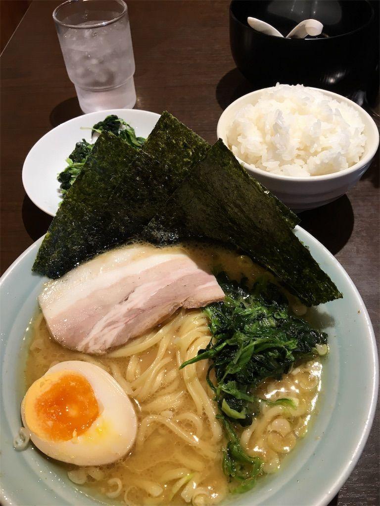 f:id:aki_story:20190902150723j:image