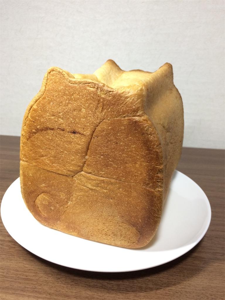 f:id:aki_tokitamago:20200106224658j:image