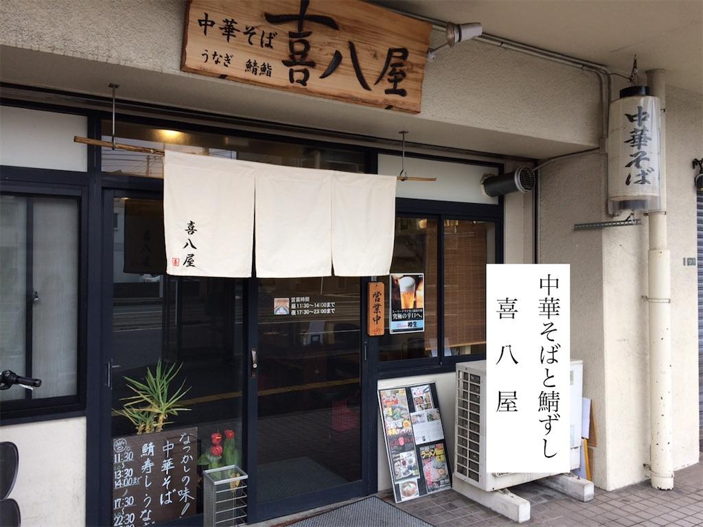 f:id:aki_tokitamago:20200111213420j:image