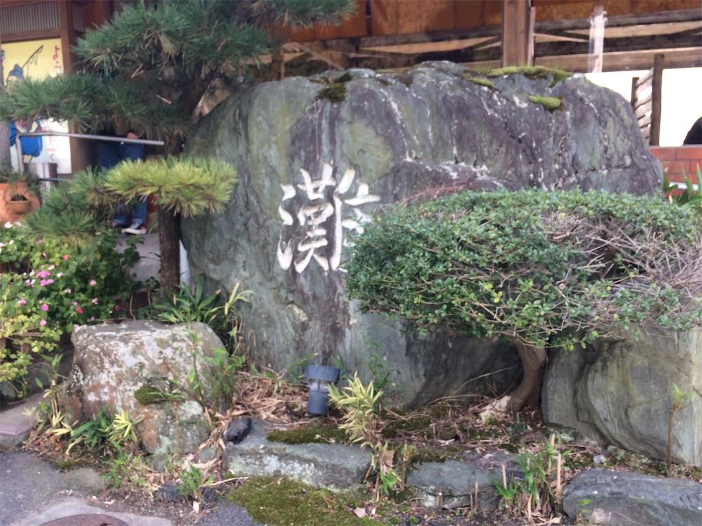 f:id:aki_tokitamago:20200112180209j:image