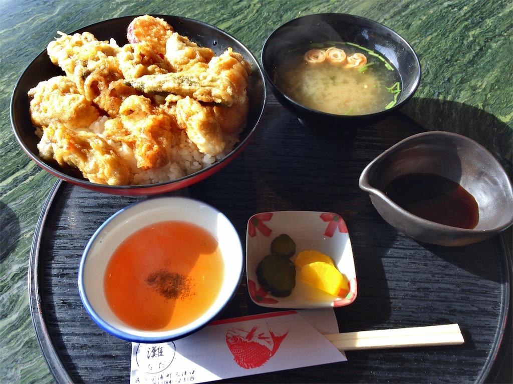 f:id:aki_tokitamago:20200112181020j:image