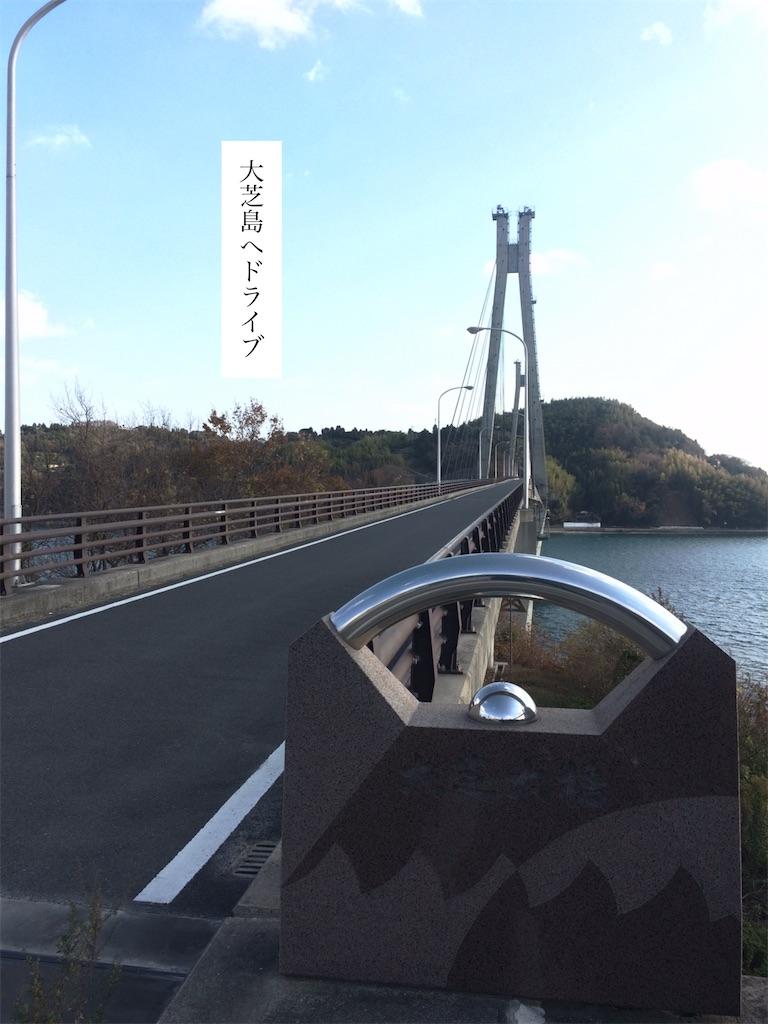 f:id:aki_tokitamago:20200112185210j:image