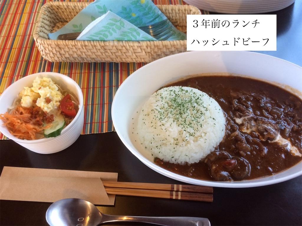 f:id:aki_tokitamago:20200122194426j:image