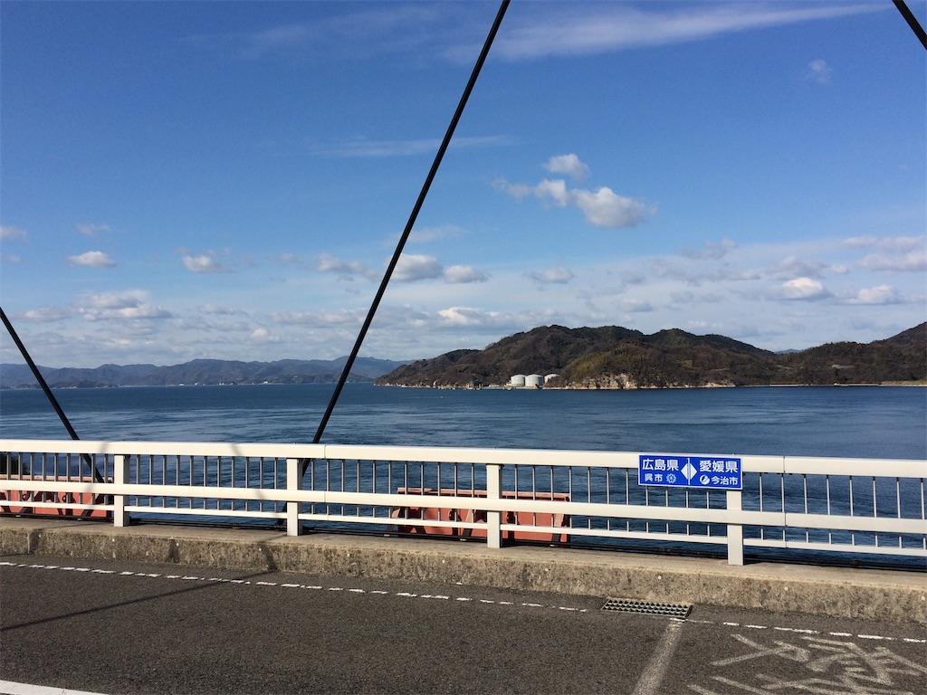 f:id:aki_tokitamago:20200124162816j:image