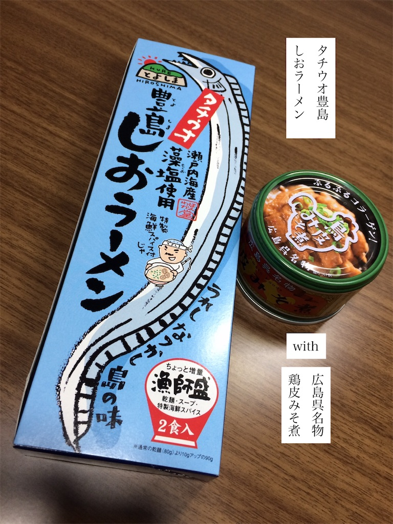 f:id:aki_tokitamago:20200125093220j:image