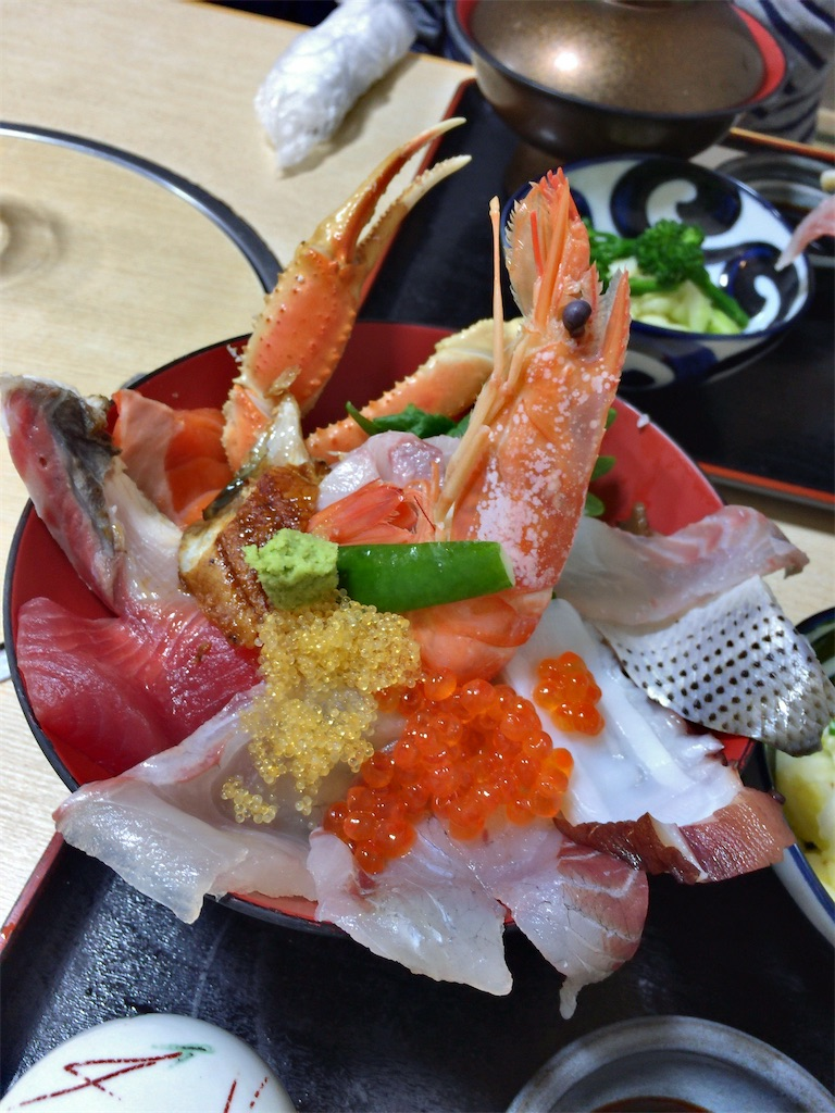 f:id:aki_tokitamago:20200201192658j:image