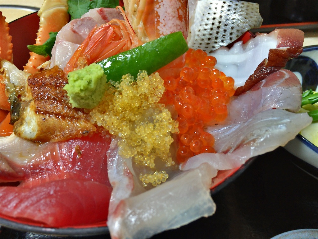 f:id:aki_tokitamago:20200201192708j:image