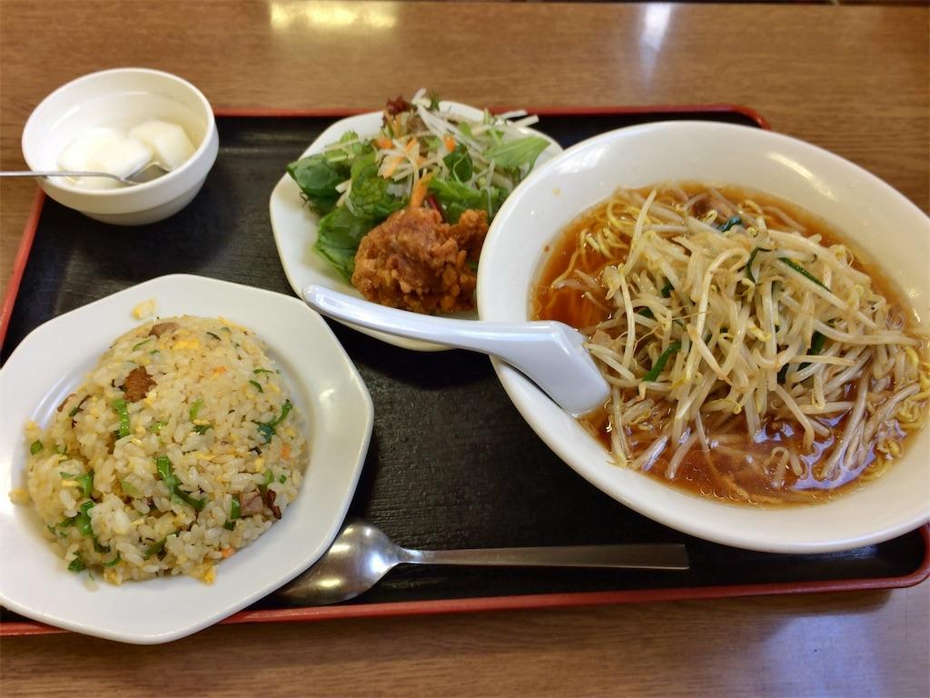 f:id:aki_tokitamago:20200207171527j:image