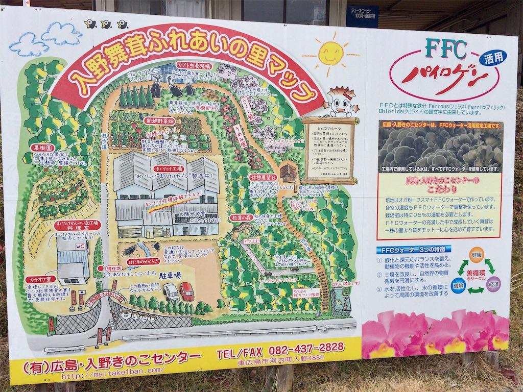 f:id:aki_tokitamago:20200212202951j:image