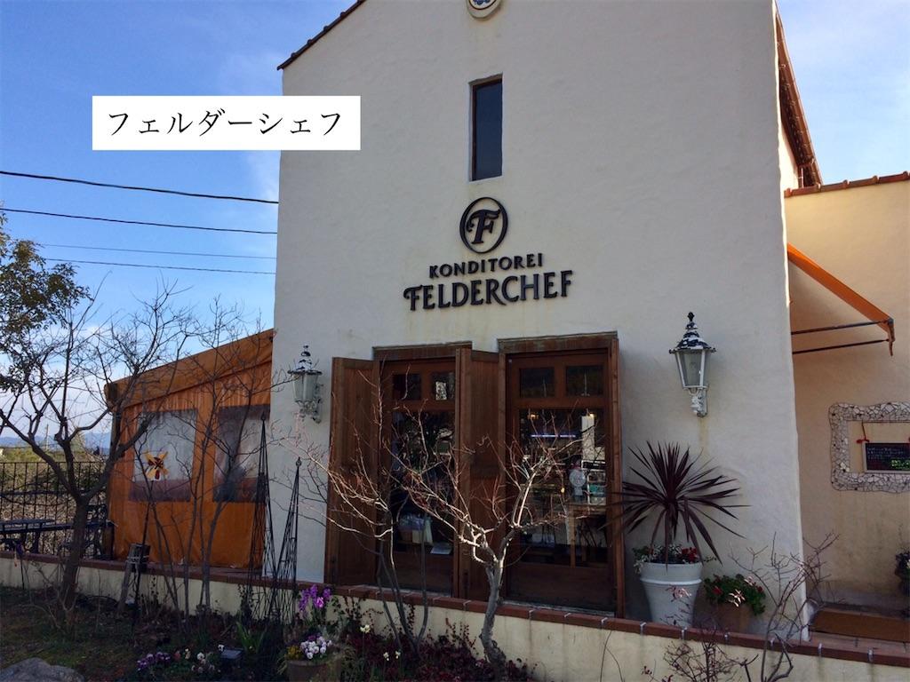 f:id:aki_tokitamago:20200213190048j:image