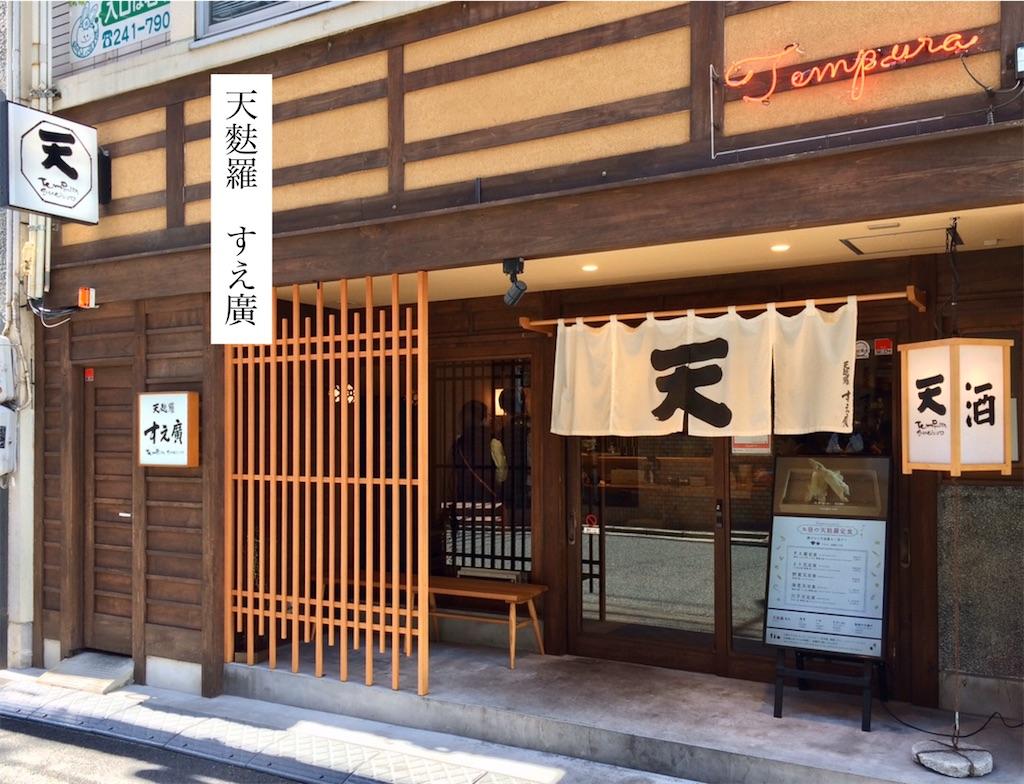f:id:aki_tokitamago:20200216114105j:image