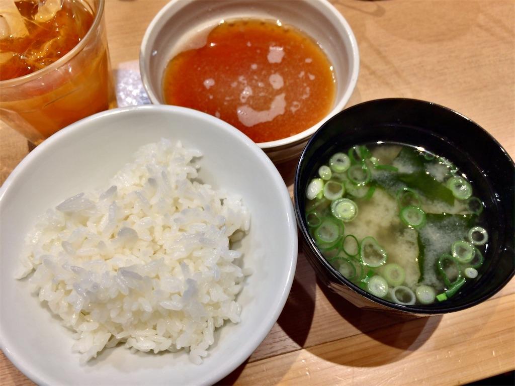 f:id:aki_tokitamago:20200216114601j:image