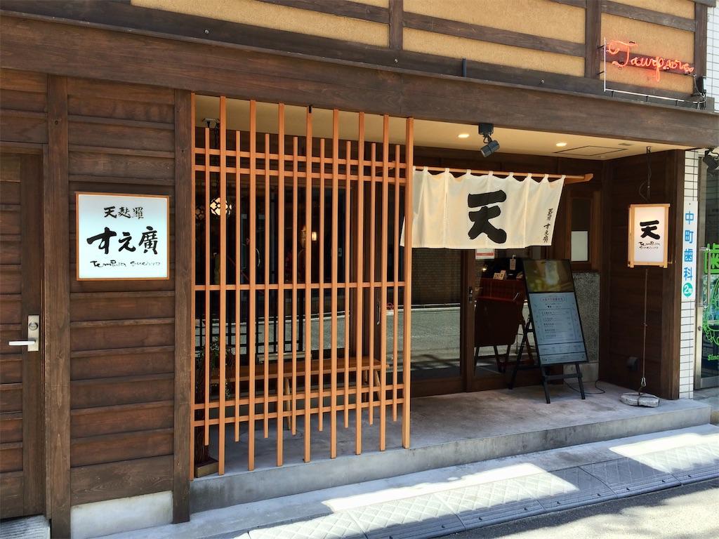 f:id:aki_tokitamago:20200216114619j:image