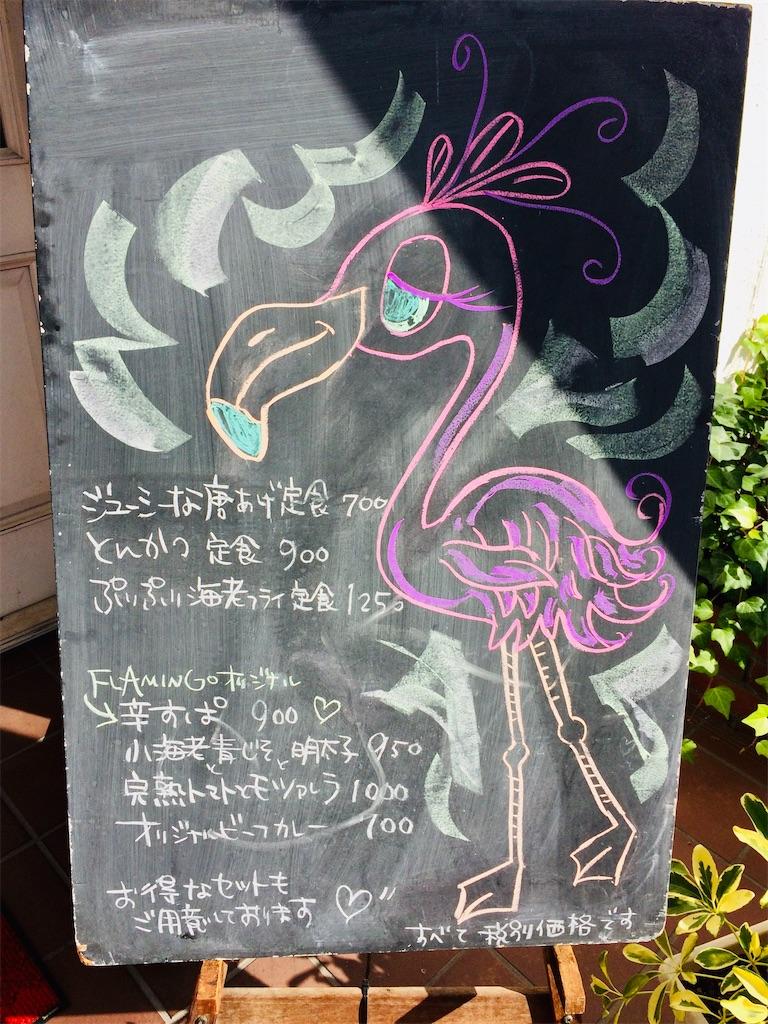 f:id:aki_tokitamago:20200219144747j:image