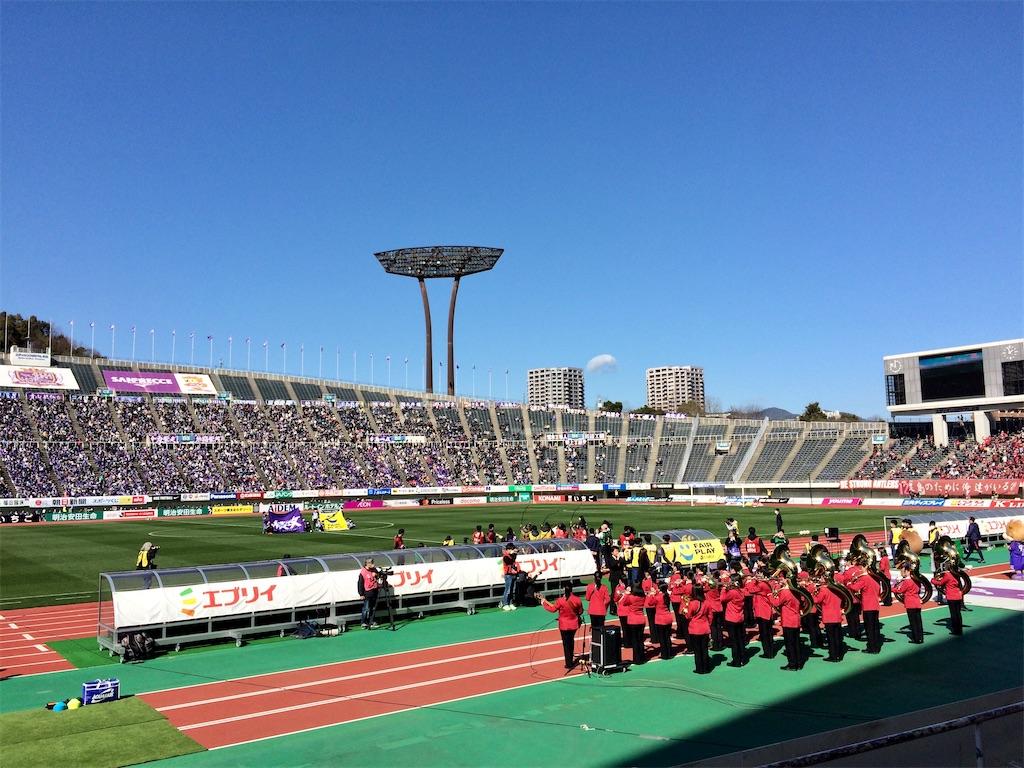 f:id:aki_tokitamago:20200224112030j:image