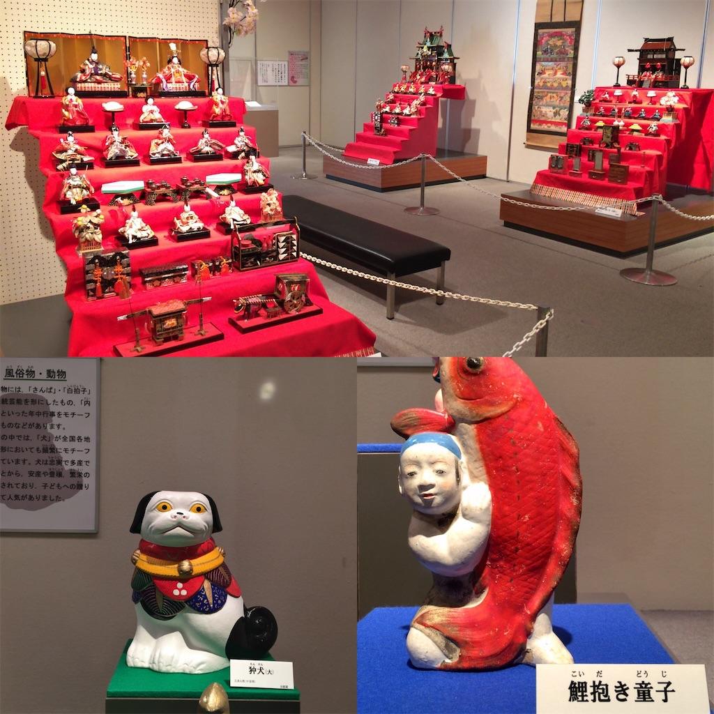 f:id:aki_tokitamago:20200226111402j:image