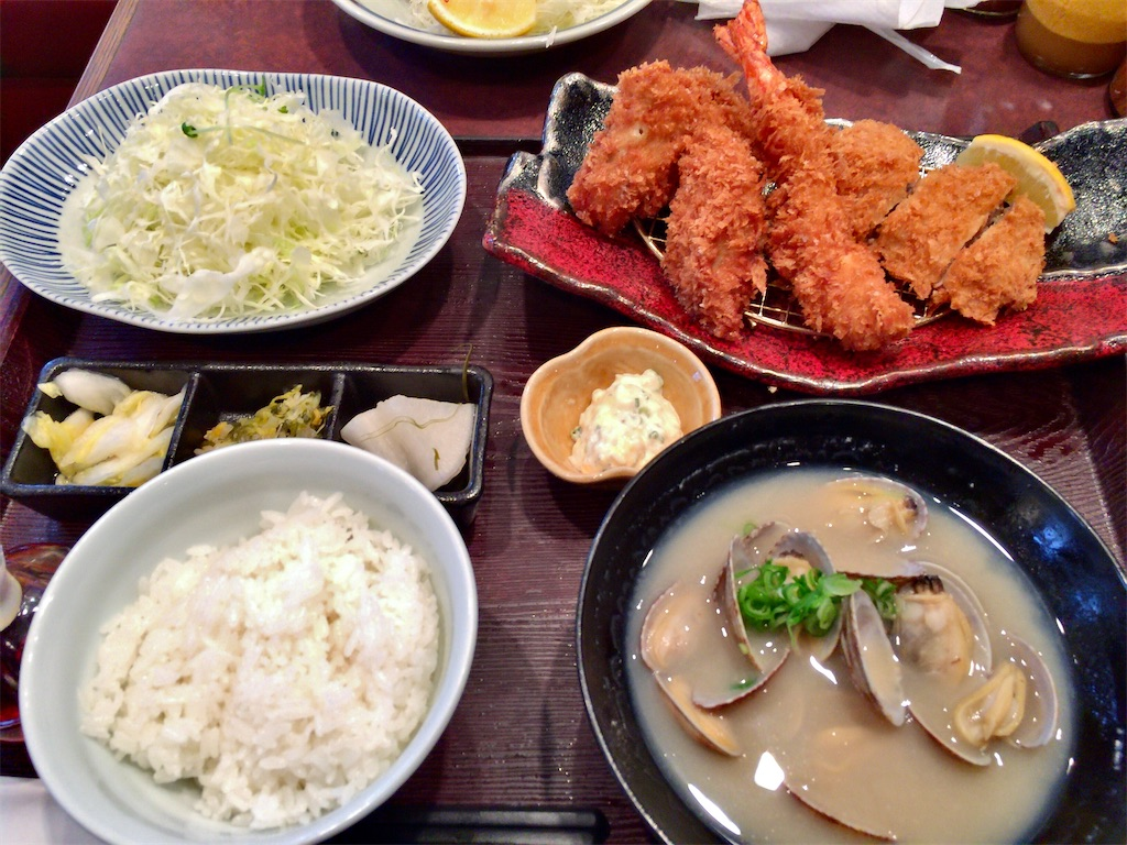 f:id:aki_tokitamago:20200229203354j:image