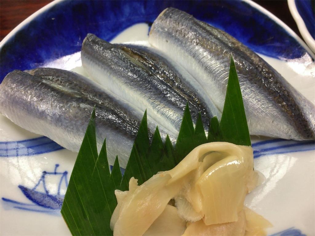 f:id:aki_tokitamago:20200303162954j:image