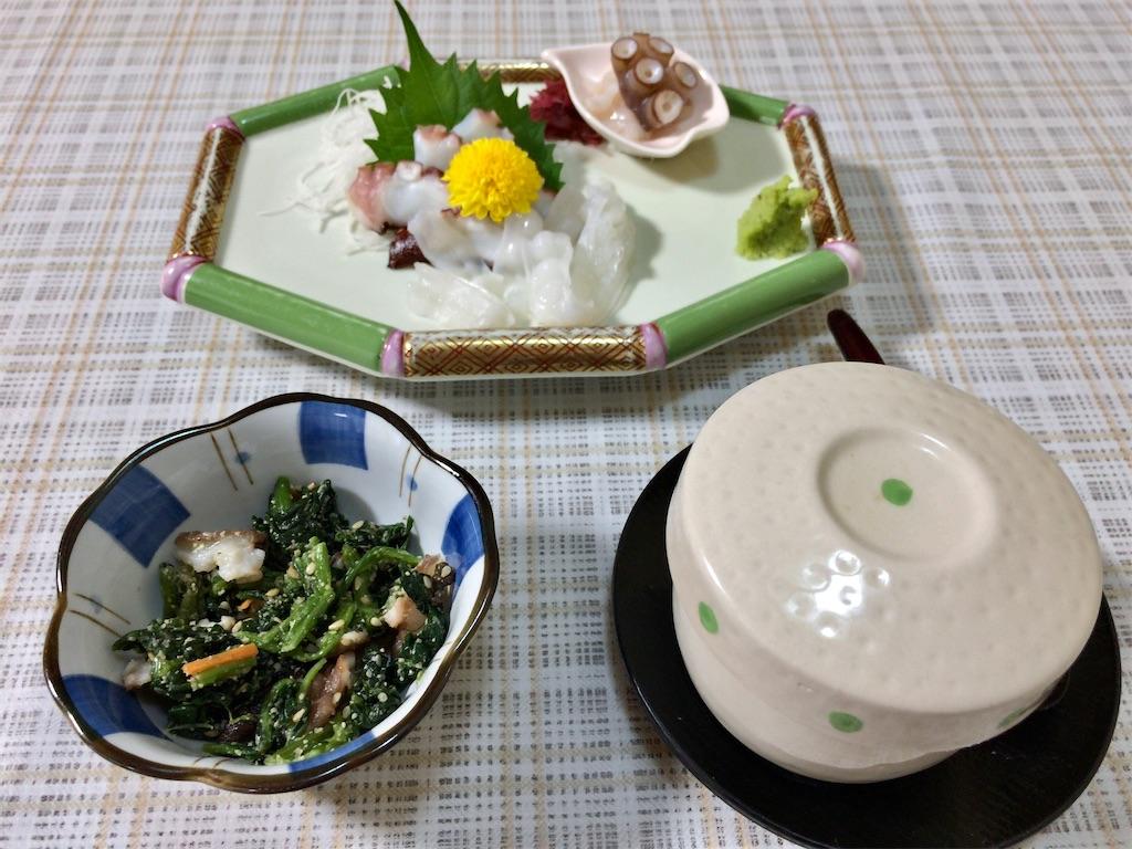 f:id:aki_tokitamago:20200312174628j:image