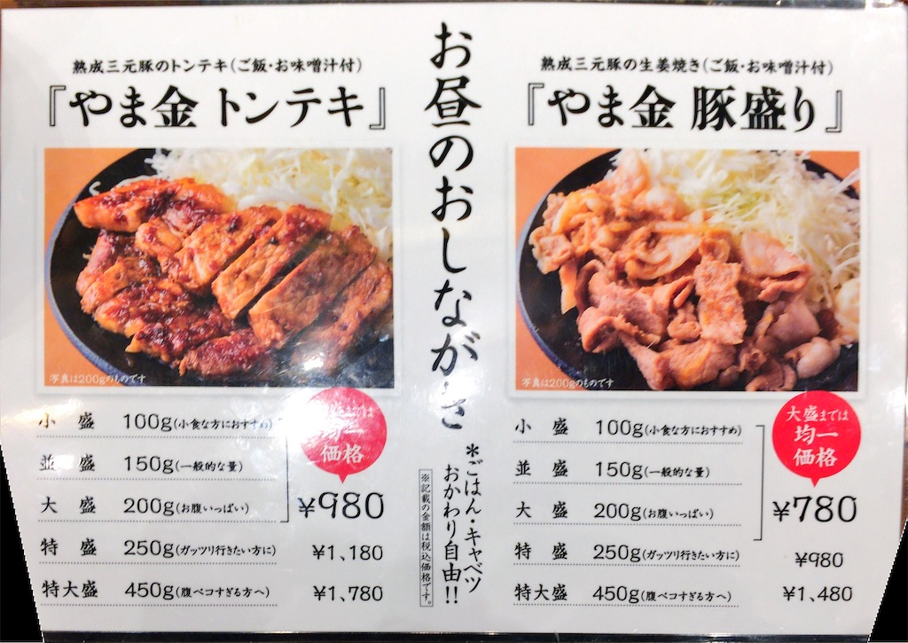 f:id:aki_tokitamago:20200313192144j:image