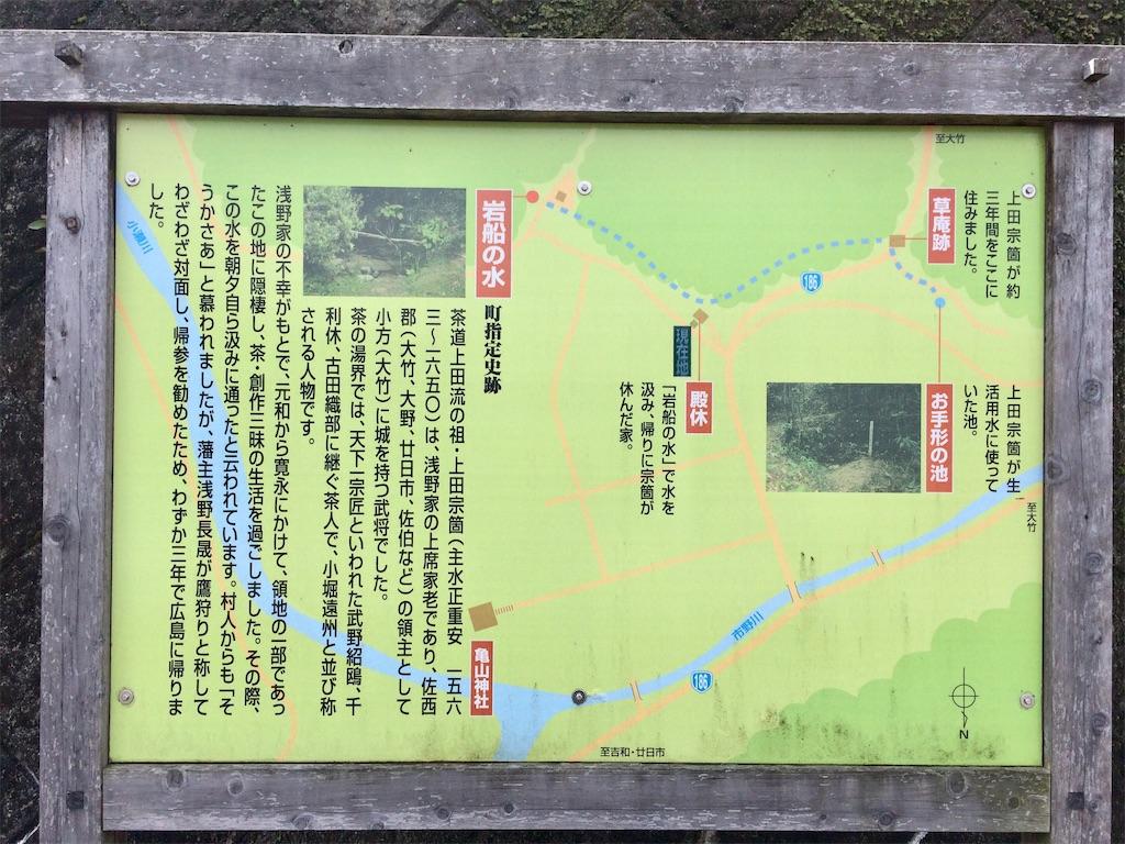 f:id:aki_tokitamago:20200316150855j:image