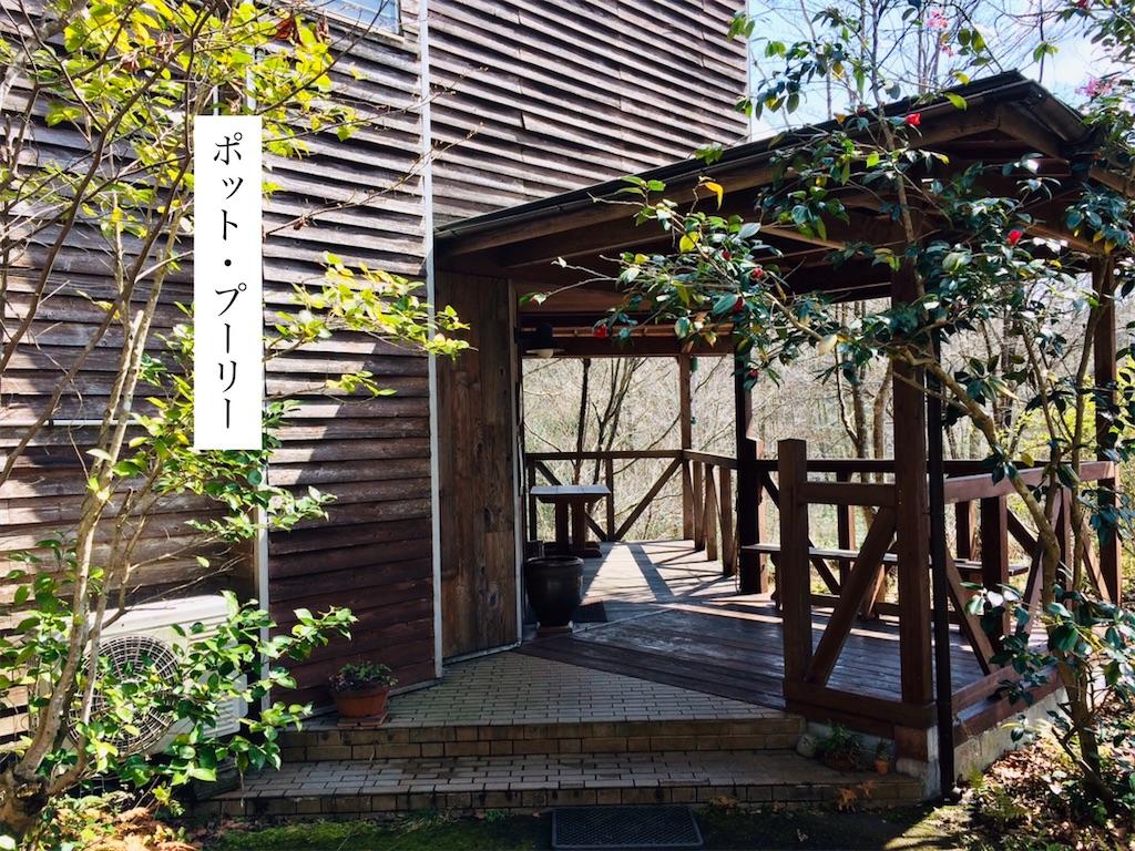 f:id:aki_tokitamago:20200316152112j:image