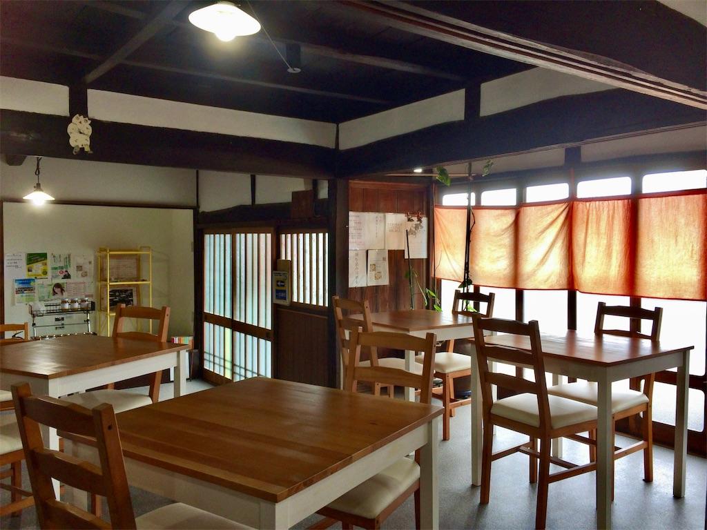 f:id:aki_tokitamago:20200321070024j:image