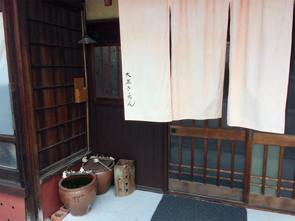 f:id:aki_tokitamago:20200321070231j:image