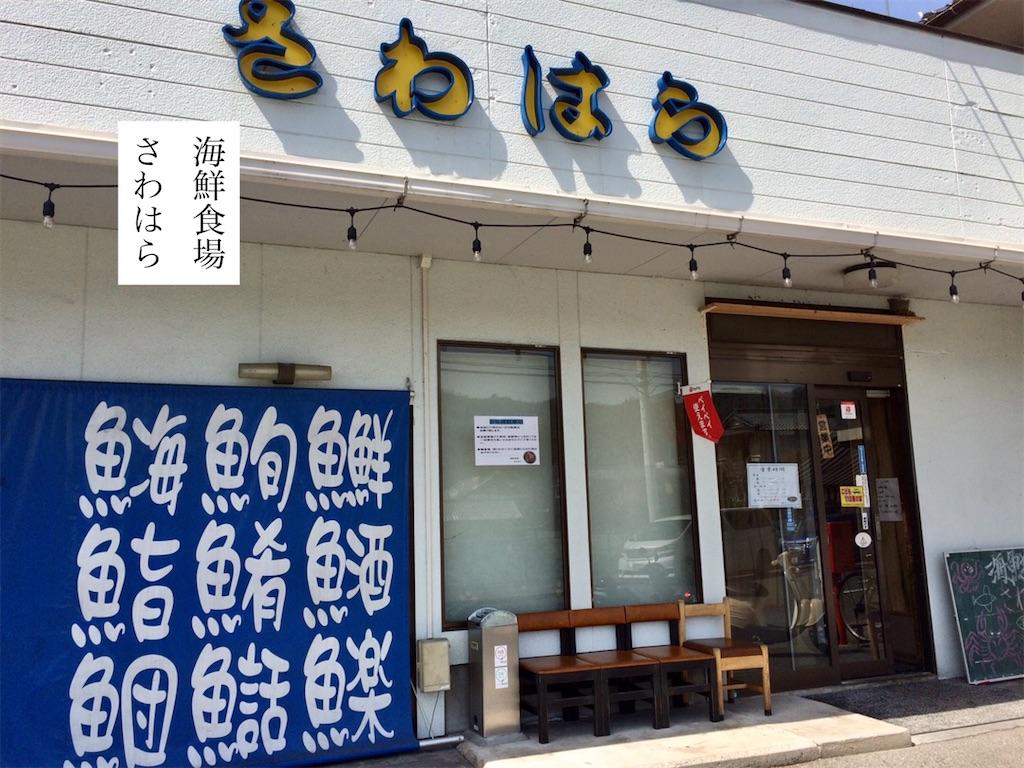 f:id:aki_tokitamago:20200321205519j:image