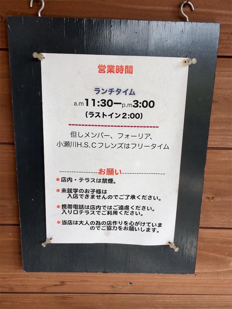 f:id:aki_tokitamago:20200324185659j:image