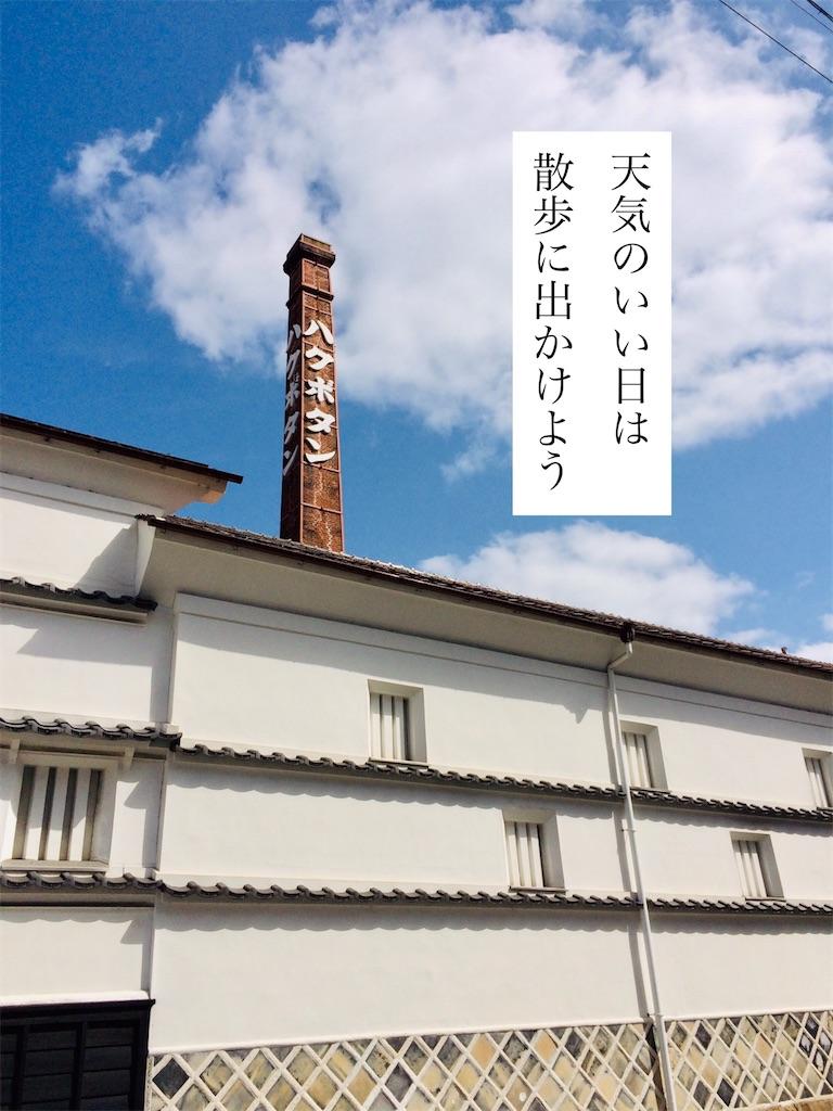 f:id:aki_tokitamago:20200330182845j:image
