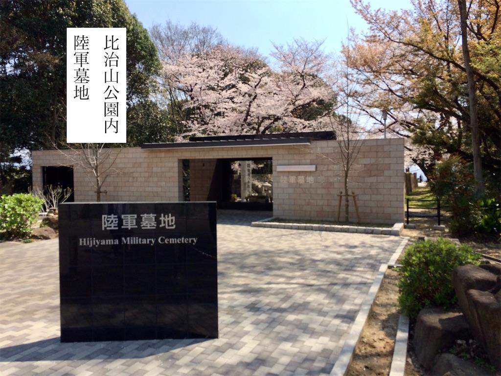 f:id:aki_tokitamago:20200404215509j:image