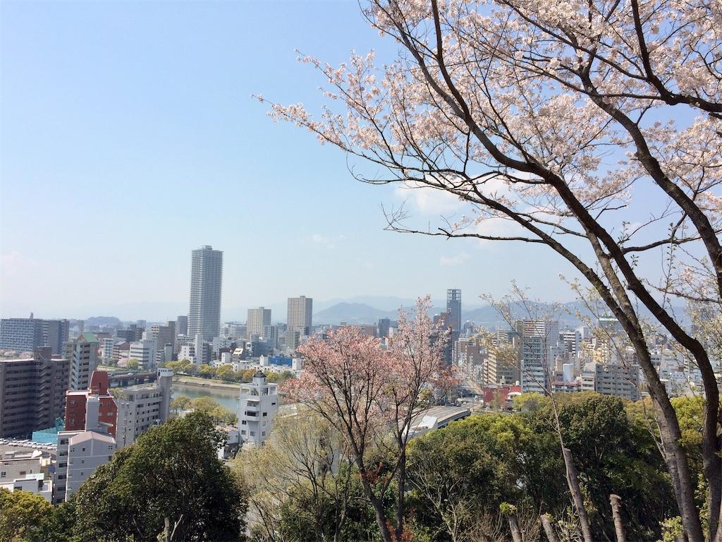 f:id:aki_tokitamago:20200404220159j:image