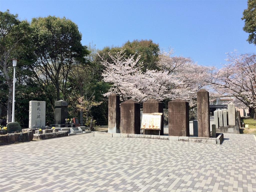 f:id:aki_tokitamago:20200404220212j:image