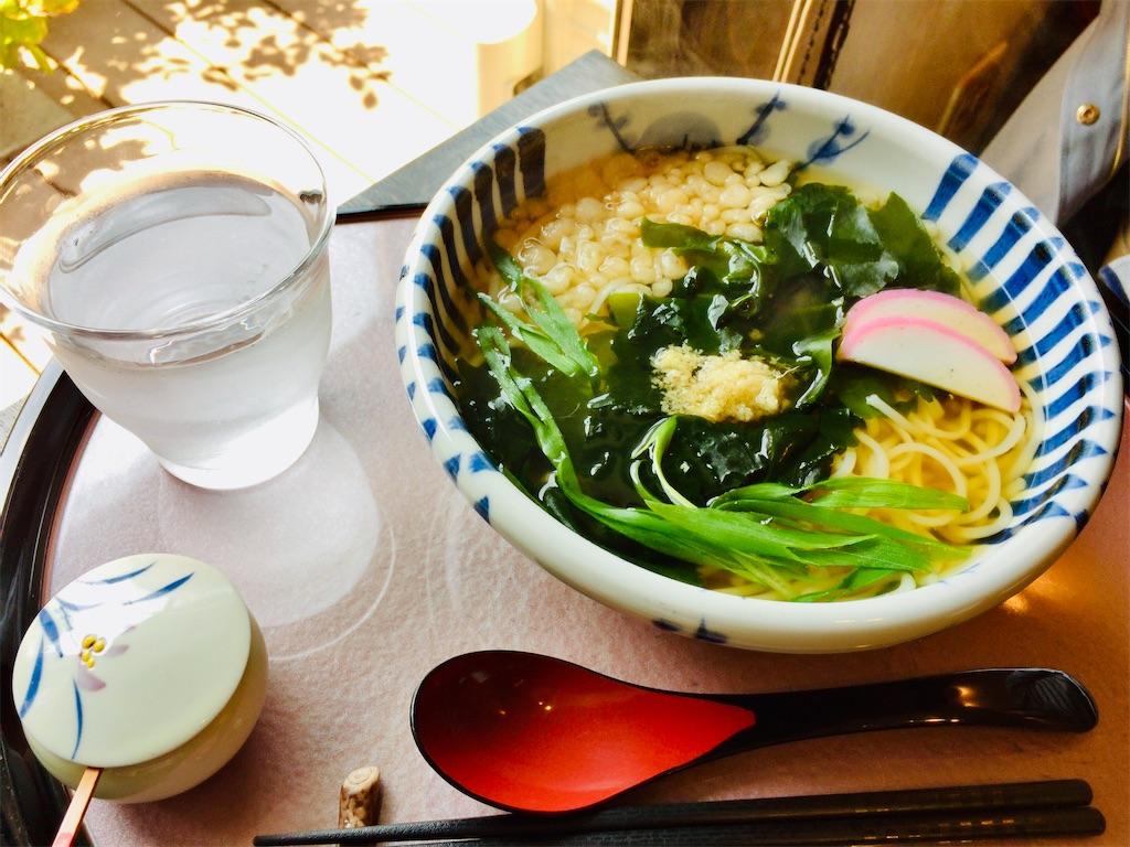 f:id:aki_tokitamago:20200405094933j:image