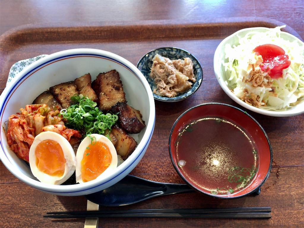 f:id:aki_tokitamago:20200409195541j:image