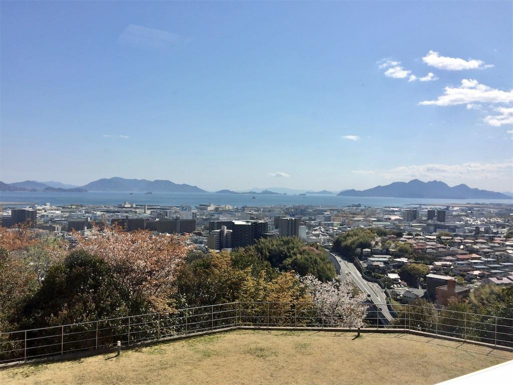 f:id:aki_tokitamago:20200411090812j:image