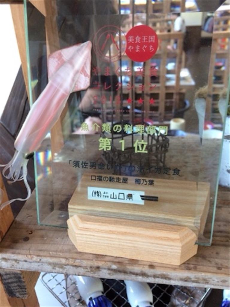 f:id:aki_tokitamago:20200413060522j:image