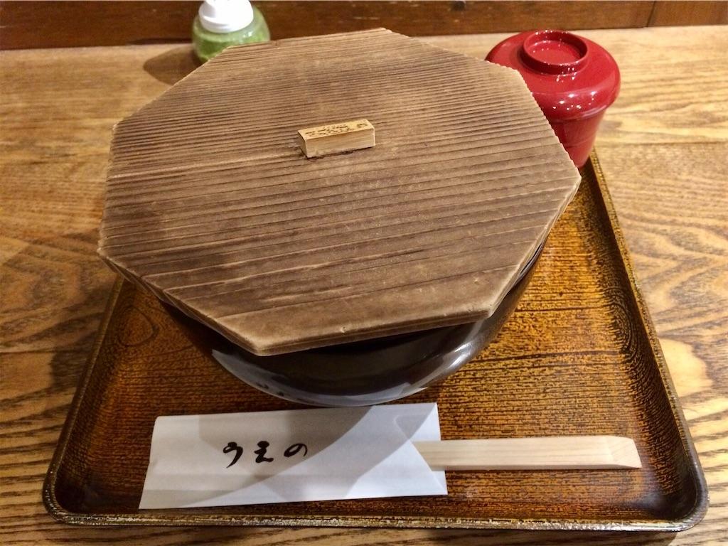 f:id:aki_tokitamago:20200418083513j:image