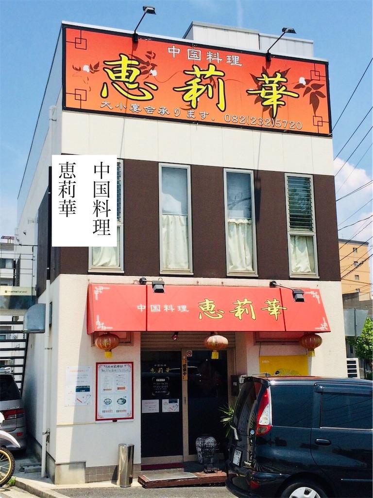 f:id:aki_tokitamago:20200423093010j:image