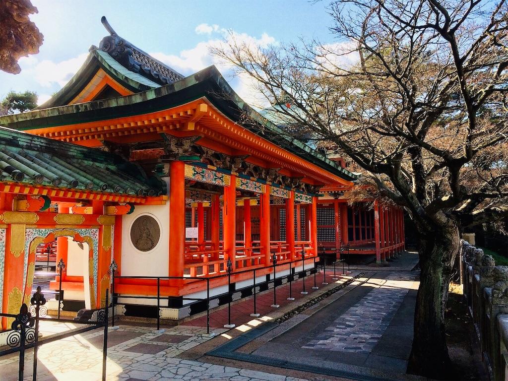 f:id:aki_tokitamago:20200425174218j:image