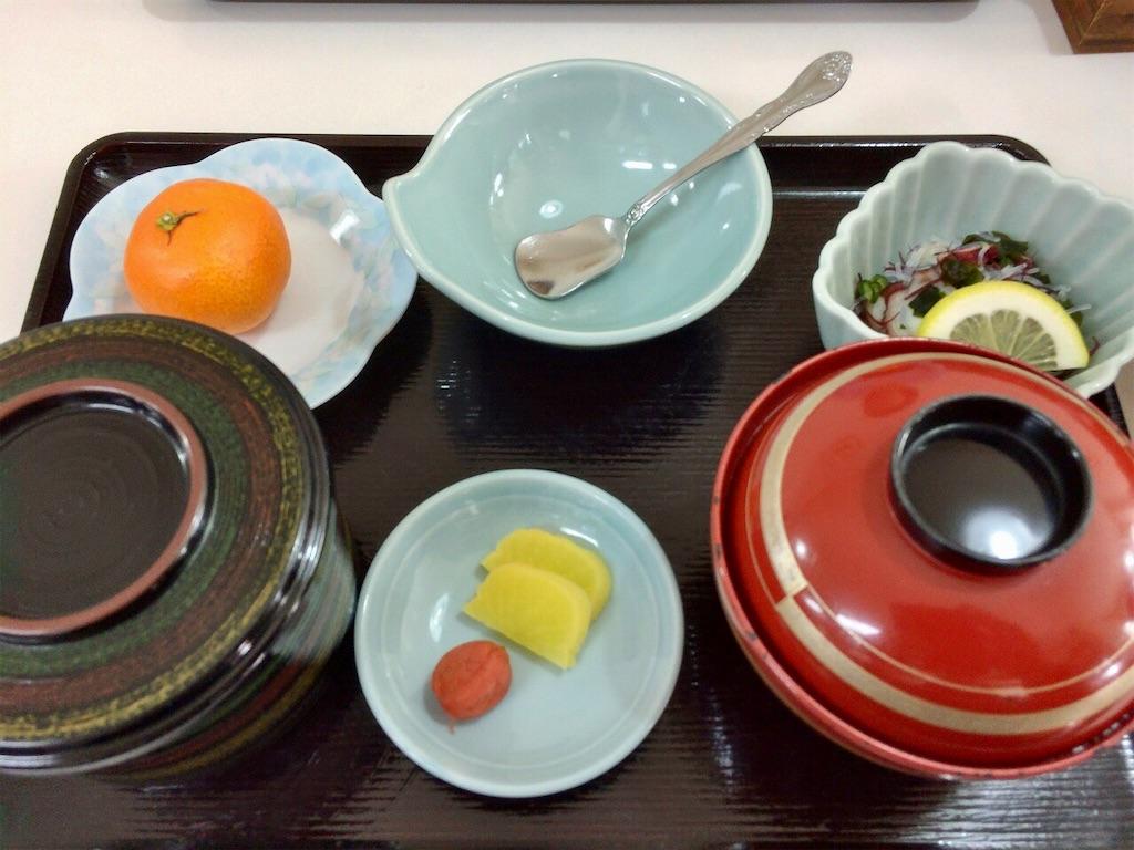 f:id:aki_tokitamago:20200425182541j:image