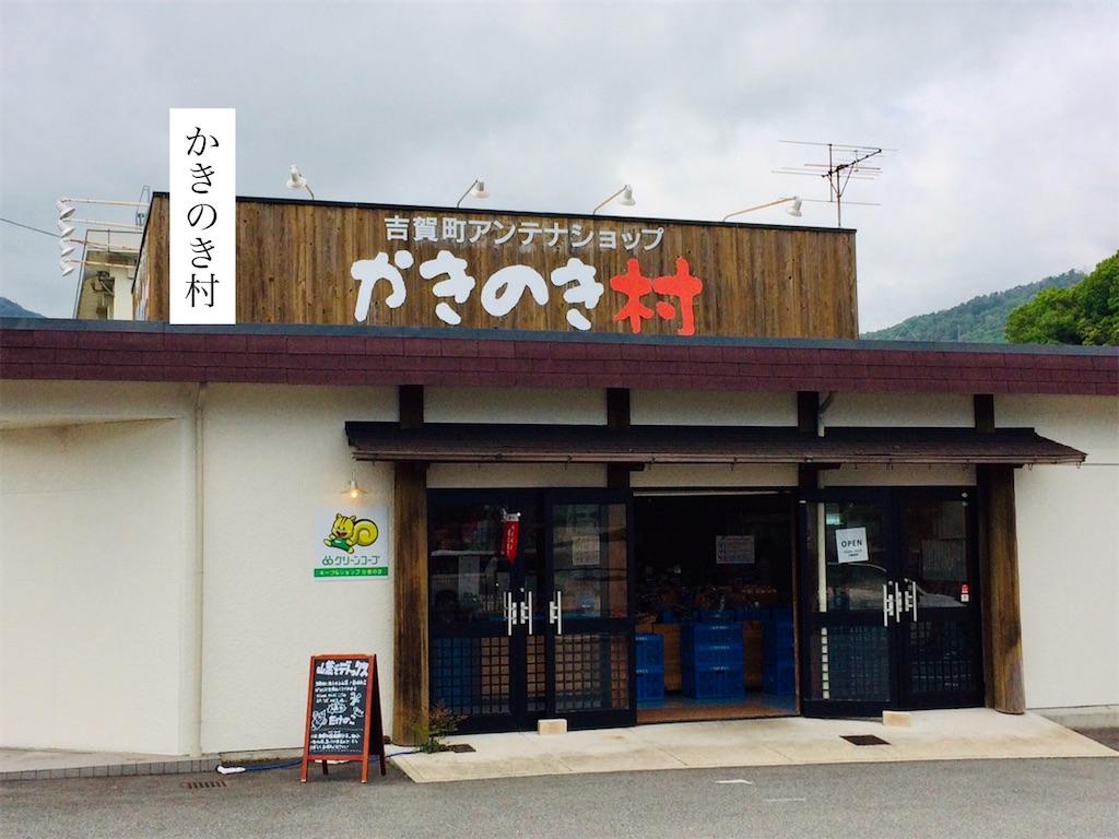 f:id:aki_tokitamago:20200504150033j:image