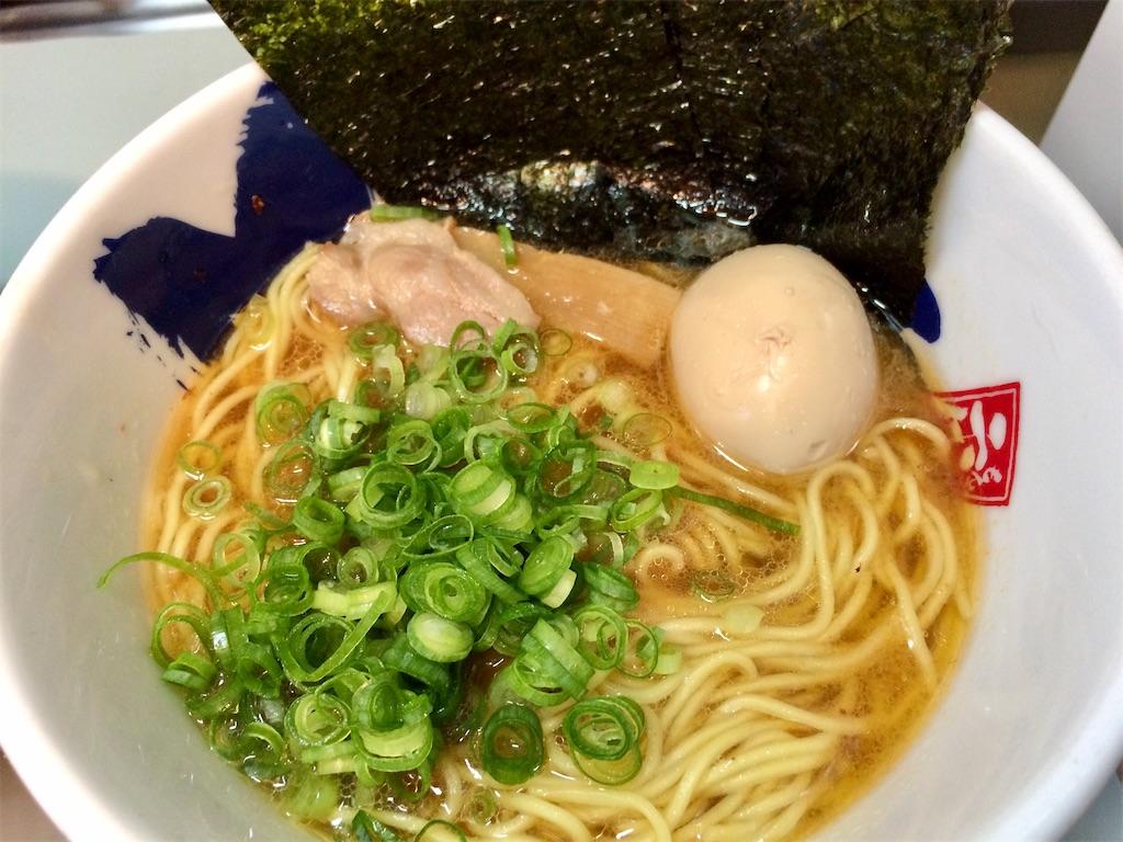 f:id:aki_tokitamago:20200518100756j:image