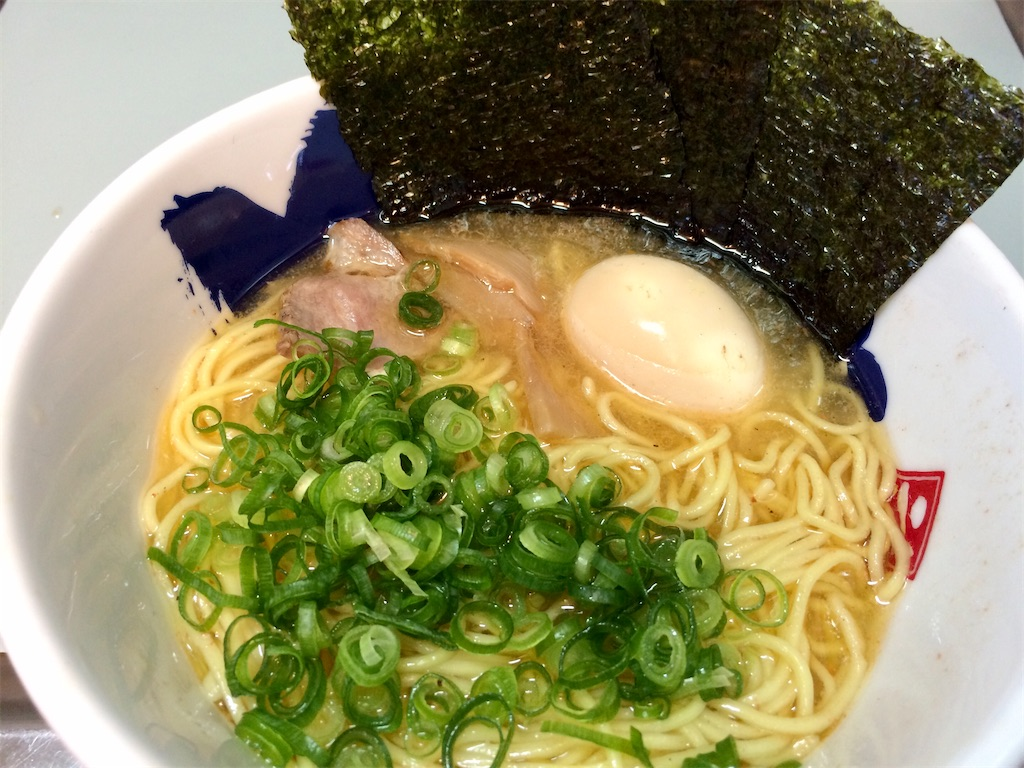 f:id:aki_tokitamago:20200518100800j:image