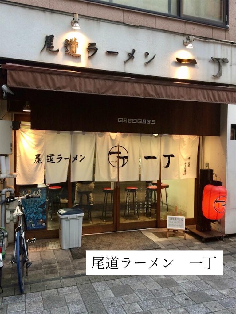 f:id:aki_tokitamago:20200518214421j:image