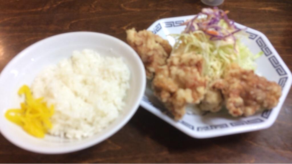f:id:aki_tokitamago:20200519072500j:image