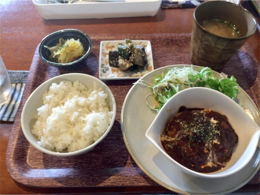 f:id:aki_tokitamago:20200522094141j:image