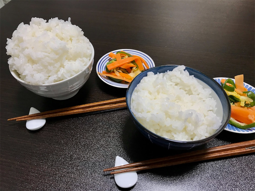 f:id:aki_tokitamago:20200527202954j:image